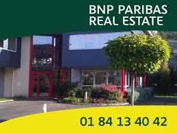 location bureaux rouen bureau 330 m à louer rouen location de bureau 17180043 bnp