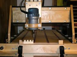 book of cnc woodworking ideas in us by michael egorlin com