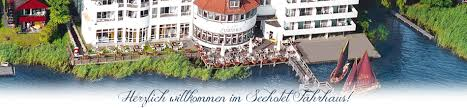 Reha Zentrum Bad Zwischenahn Hotel In Bad Zwischenahn Einziges Haus Direkt Am Meer