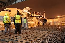 inside ups worldport how a shipping titan 2 000 packages