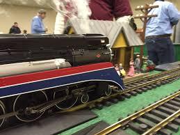 member u0027s postings u2014 western ny garden railway society
