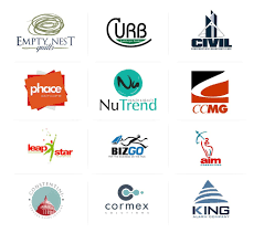 logo designers meet our logo design team logo design by deluxe
