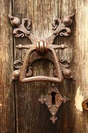 Unique Door Knockers by 62 Best Door Knockers Images On Pinterest Door Handles Knock