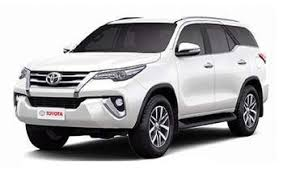 indian toyota cars toyota cars prices gst rates reviews toyota cars in india