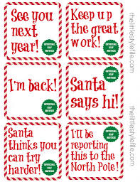 elf on the shelf printables elf on the shelf pinterest elves