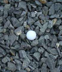 Grey Landscape Rock by Small Haydite Rock Landscaping Pinterest Mulch Landscaping