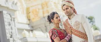 Indian Wedding Photographer Prices Freshphotography Melbourne Wedding Photographer