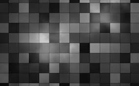 black and white tiles wallpapers fhdq black and white tiles