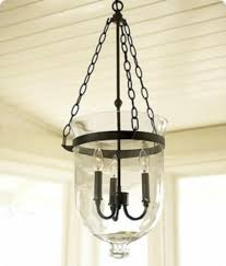 Candle Chandelier Pottery Barn Pottery Barn Gold Chandelier Pottery Barn Chandelier Images