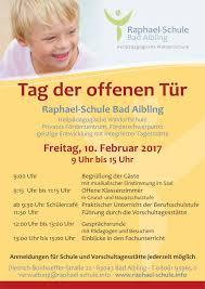 Eisstadion Bad Aibling Tag 20 Januar 2017 Aib Stimme