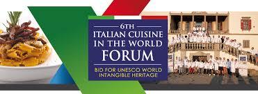 forum cuisine cuisine in the forum home