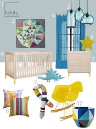 10 best nursery design orange u0026 coral images on pinterest