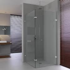 shower door hardware mwe spirit lift off hinges better