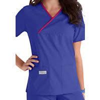 cheap scrubs for womens clearance city