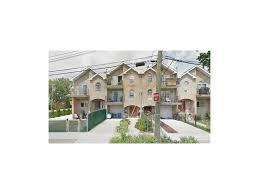 multi family home designs best home design ideas stylesyllabus us