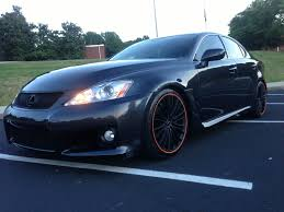 lexus recall is300 bagged lexus unsorted whip pinterest
