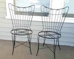 Homecrest Outdoor Furniture - homecrest etsy
