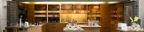 Two Story Workshop Explore Our Wines And Olive Oils With Tastings And Tours