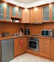 Kitchen Cabinets Glass Doors Kitchen Glass Door Designs Images Inspiration Of Kitchen Cabinet