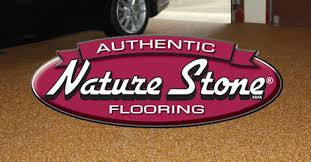 nature flooring akron ohio epoxy flooring maxvalues
