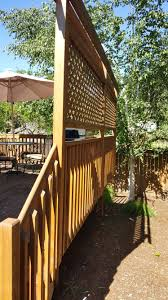 5 Expert Tips For Staining A Deck Consumer Reports by Twp 100 Stain Review 2016 Best Deck Stain Reviews Ratings