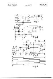 patent us5883528 five volt tolerant ttlcmos and cmoscmos drawing