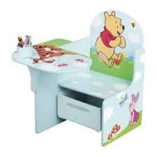 bureau enfant mickey chaise de bureau enfant fille comparer 21 offres