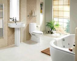 bathroom decorating ideas for small spaces bathroom renovations modern ideas decor for small bathrooms designs