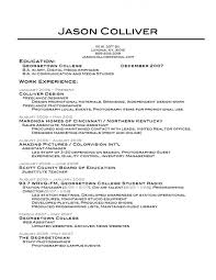 Teller Job Resume by Curriculum Vitae Social Work Resume Example Job Cover Note