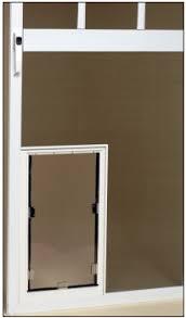 doggy door glass door pet doors for screen doors dog doors and cat doors