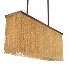 chandelier nyc manhattan rectangle chandelier dennis miller associates
