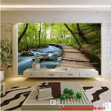 Interior Wallpaper For Home 3d Home Design Wallpaper Best Home Design Ideas Stylesyllabus Us