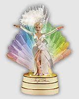 18 best carlton cards american greetings ornaments marilyn