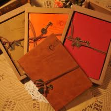 couverture de livre vierge achetez en gros feuille cahier vierge en ligne à des grossistes