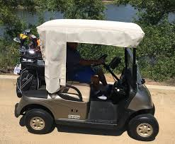 4 passengers golf cart cover vehicle covers