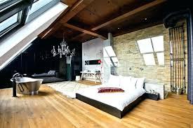 1 Bedroom Design Small One Bedroom House Moniredu Info