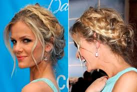 short hairstyles asian hair braided hairstyles for short hair