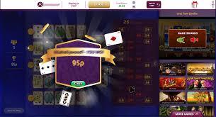 queenbeebingo com the buzzing new bingo site is here