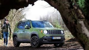 modded jeep renegade wow trailhawk 4x4 2017 jeep renegade off road extreme