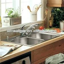 Kitchen Sink Liner Kitchen Sink Liners Linersdifferent Types Sinksaluminum