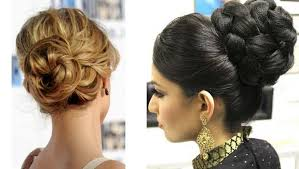 juda hairstyle steps juda hairstyle images are suitable for brides on wedding season