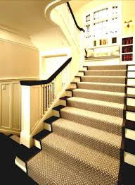 modern spiral staircase design best interior decorating ideas