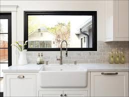 cool kitchen sinks kitchen composite kitchen sinks standard sink sizes sink