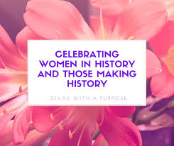 s history month celebration 2016 divas with a purpose