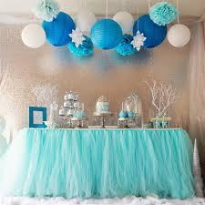 tulle decorations 15cm 25y 6 inch wedding decoration diy roll fabric spool craft