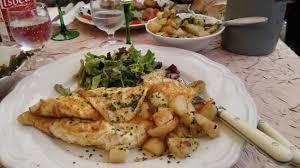 de la cuisine au jardin benfeld 10 meilleurs restaurants près de gare benfeld huttenheim