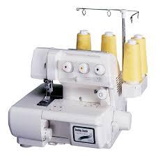 serger sewing machine manual sewing machines