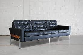 German Leather Sofas German Sofa Bed Beautiful 1960s Leather Sofa Mjob High