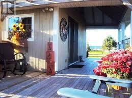 Cap Pele Cottages by 21 Jude Cap Pele New Brunswick E4n1v7 M112728 Realtor Ca