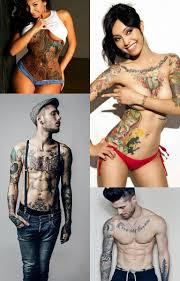 7 reasons smart people shouldn u0027t get tattoos